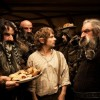 The Hobbit: An Unexpected Review