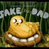 Adventure Time: Jake the Dad, Episode Review