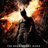 The Dark Knight Rises: A Late to the Party Review