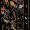 From the Comic Hold: Black Beetle: No Way Out #1