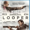 From the Redbox – Looper