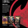 From the Comic Hold: TMNT The Secret History of the Foot Clan #2