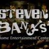 You Must Watch This! – Steven Banks' Home Entertainment Center