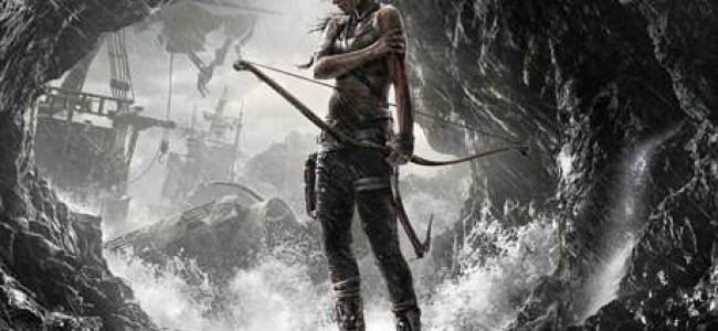A Tomb Raider Retrospective
