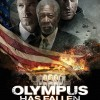 WPR's Official Salt Lake City Advance Screening of: OLYMPUS HAS FALLEN
