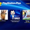 PlayStation Plus Subscribers Are Going to Love March