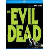 Win a Bluray Copy of the Original EVIL DEAD, TONIGHT!