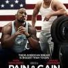PAIN AND GAIN: IS IT WORTH YOUR MONEY?