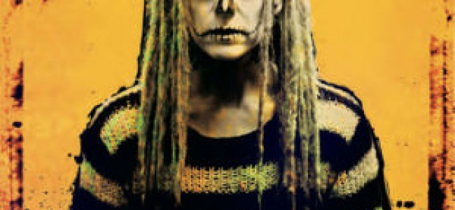 Rob Zombie's The Lords of Salem: The Brutal Review