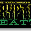 Crypticon Seattle 2013 Preview – Pacific Northwest's Largest Horror Convention