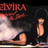 Elvira Returns to Hulu