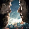 The Hangover 3: Is it Worth Your Money?