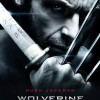 The Wolverine [Review]