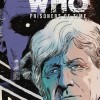 Doctor Who: Prisoners of Time issues 1-6 [Review]