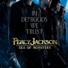 PERCY JACKSON: SEA OF MONSTERS, Advance Screening Gofobo Tickets for – Seattle, Portland and Salt Lake City