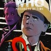 Doctor Who: Prisoners of Time #7 [Review]