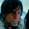 The Secret Life Of Walter Mitty – Trailer