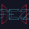 Fez 2 Has Been Cancelled