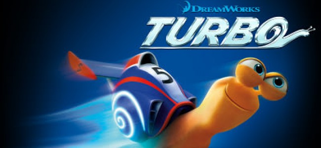 How you can get into the TURBO advance screening in Salt Lake City!