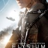 """Elysium"" – Reviewing a New Sci-fi Classic"