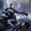 Halo: Initiation #1 Review