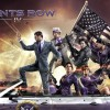 Saints Row IV Special Edition Will Cost Ya