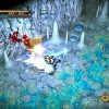 The Witch and the Hundred Knight Coming to PS3s Overseas in 2014