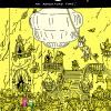 """Adventure Time """"Too Old"""" – Review"""