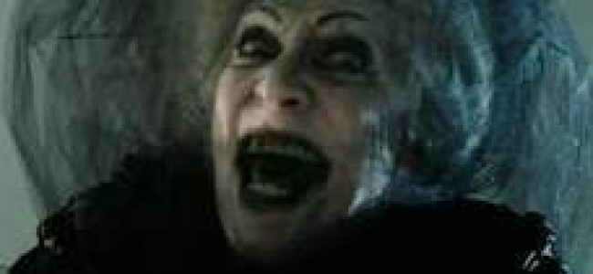 Insidious: Chapter 2 Success Guarantees a Third