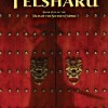 The Tale of Telsharu – Review