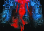 Review: Crimson Peak Is Visually Stunning But A Little Light On Story