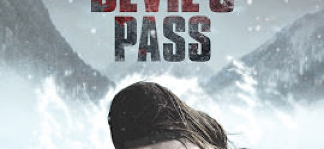 Devil's Pass: Everyone Is Entitled To My Opinion