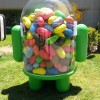 Are The Rumors True? Is Android's Jellybean 4.3 Coming Soon?