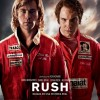 Seattle and Portland, We have your VIP Tickets for the RUSH Advance Screening!