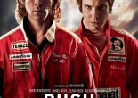 How To Get into the Advance Screening of RUSH in Salt Lake City