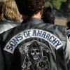 "Sons of Anarchy ""Straw"" – The Episode That Has Everyone Talking!"