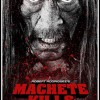 New Red Band Trailer for Machete Kills!
