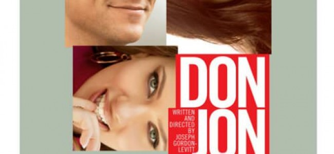 Don Jon [Review]