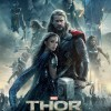 Our VIP Tickets to the Advance Screening in Seattle and Portland of THOR THE DARK WORLD!