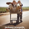 WPR and 43Kix Are Partnering up for the BAD GRANDPA Advance Screening in Salt Lake City!