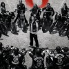 "Sons of Anarchy — ""Wolfsangel"" Episode Review"