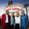 Two Seperate Advance Screenings of LAST VEGAS in Seattle. How to Get In to Either of them.