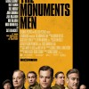 New Trailer for The Monuments Men