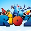 The Rio 2 Trailer is Finally Here!