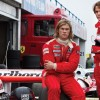 """Rush"" Review"