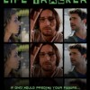 Video Interview with Joe McClean Director of Life Tracker