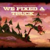 Adventure Time: We Fixed a Truck, Review