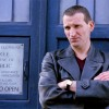 Fifty Years of Doctor Who, Part 10: The Ninth Doctor – Christopher Eccleston