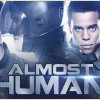 Almost Human, Pilot – Review