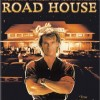 Well, We guess there is a Reboot of RoadHouse on the way to look forward to, or not.